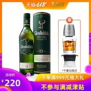 威士忌有哪些世界名酒品牌