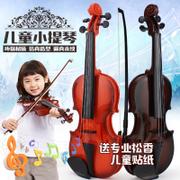 小提琴十大品牌排行榜
