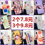 最好的手机壳有哪些 手机壳十大品牌排行榜