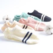 什么袜子更好穿