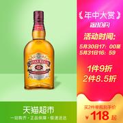 中国十大威士忌品牌