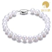 珠宝品牌热卖排行