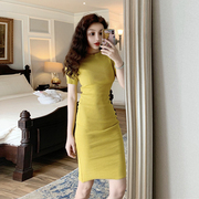 裙装十大品牌排行榜