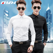 中国十佳男式衬衫品牌排行榜