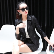 中国十大皮衣品牌排行榜