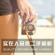 微单相机品牌排行