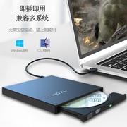 中国DVD光驱十大品牌排名