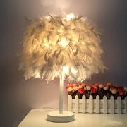 家装灯具十大品牌的排行榜