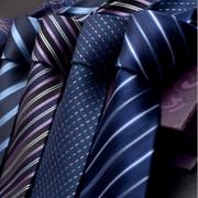 什么牌子领带最好 世界领带品牌十大排行榜
