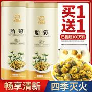 十大凉茶品牌榜中榜