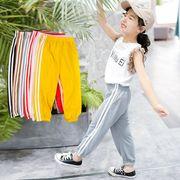 中国夏装十大品牌排行榜