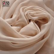 国际知名的围巾品牌排行榜