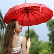 中国十大珍珠品牌排行榜
