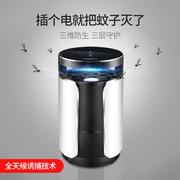 中国十大灭蚊灯品牌排行榜