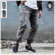 日本十大牛仔裤品牌