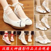 中国增高鞋十大品牌排行榜