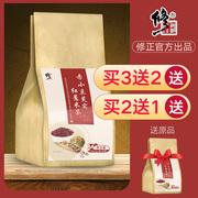 十大茶叶品牌排行榜
