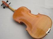 质量最好的小提琴牌子有哪些 小提琴十大品牌排行榜