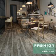 中国十大地板品牌排行