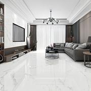 十大瓷砖品牌排行榜