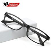 全球十大眼镜架品牌排行榜