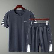 世界知名的运动服品牌排行榜