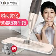 中国瓷砖品牌有哪些 中国十大瓷砖品牌