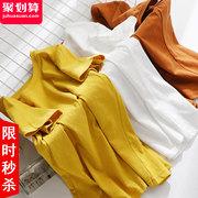 中国十大职业女装品牌