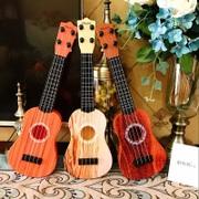 吉他哪个品牌好