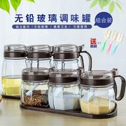 中国十大调味品品牌排行
