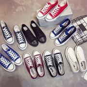 板鞋品牌十大排行榜