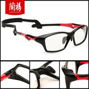 板材眼镜架品牌大全