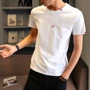 中国本土十大男装品牌