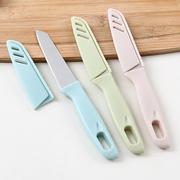 刀具哪个牌子好 刀具十大品牌排行榜