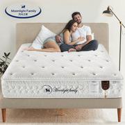 十大乳胶床垫品牌排行