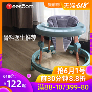中国婴儿车哪个牌子好 国产婴儿车品牌排行榜推荐