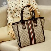 女士小众手提包品牌 有哪些便宜好看的名牌包