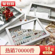 十大世界珠宝首饰品牌排名情况