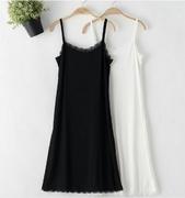 十大吊带裙品牌预测