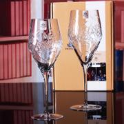国内红酒品牌十大排行