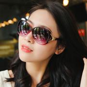 太阳镜品牌排行榜