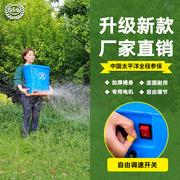中国播种机都有哪些牌子