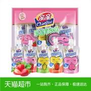 中国果冻十大品牌