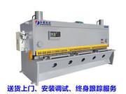 中国钢木门行业十大品牌