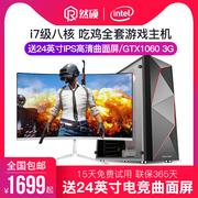 最热销十大平板电脑排行榜