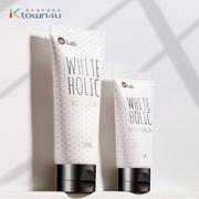 韩国素颜霜排行榜 好用又便宜的素颜霜推荐