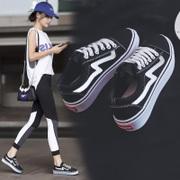 帆布鞋品牌十大排行榜