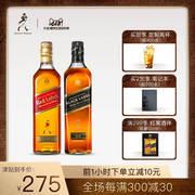 世界威士忌品牌有哪些
