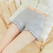 十大打底裤品牌排行榜