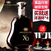 世界十大白兰地品牌 法国占9 中国张裕上榜